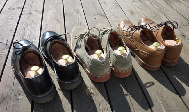Thay vì xin vài đồng xu lẻ, bé gái đã muốn xin một khoản tiền lớn hơn rất nhiều để đầu tư vào công việc đánh giày thuê. Ảnh minh họa.