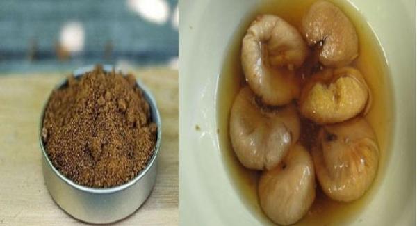 Trị đủ loại bệnh dạ dày khỏi không tái phát ít ai ngờ chỉ bằng vị thuốc có nhiều ở Việt Nam