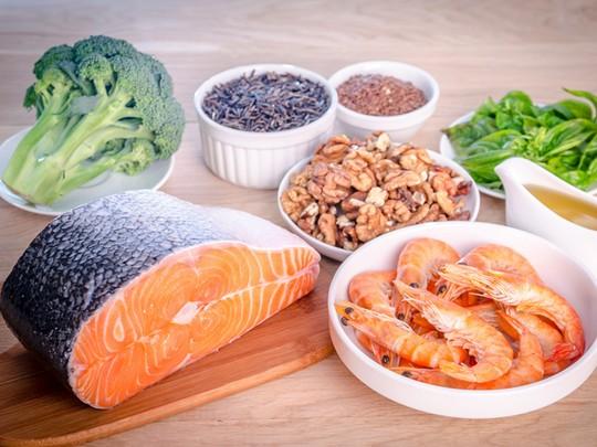 Bài thuốc chữa khỏi bệnh đau dạ dày