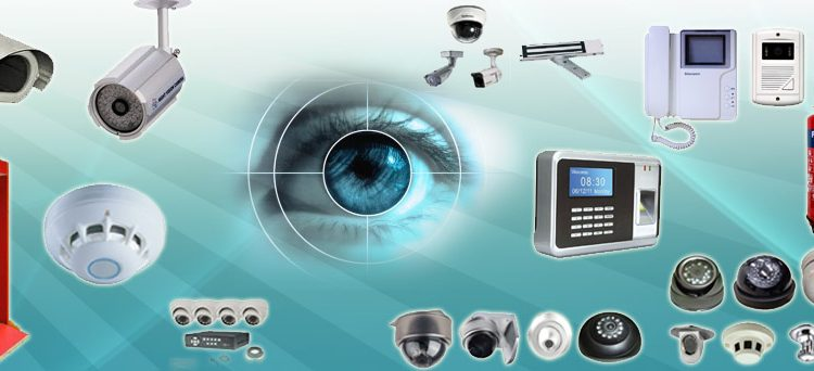 Tìm địa chỉ mua camera quan sát uy tín chính hãng