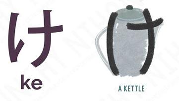 https://kenhkienthuc.org/wp-content/uploads/2020/05/bang-chu-cai-hiragana-12.png