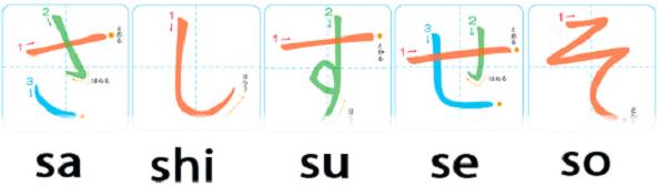 https://kenhkienthuc.org/wp-content/uploads/2020/05/bang-chu-cai-hiragana-14.png