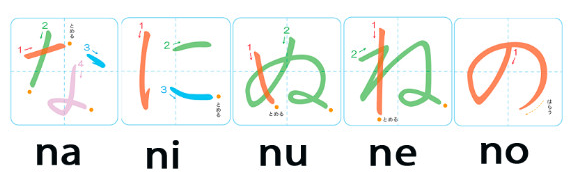 https://kenhkienthuc.org/wp-content/uploads/2020/05/bang-chu-cai-hiragana-26.png