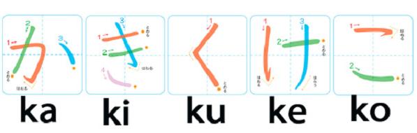 https://kenhkienthuc.org/wp-content/uploads/2020/05/bang-chu-cai-hiragana-8.png